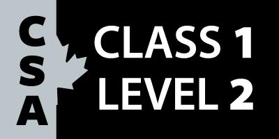 https://0901.nccdn.net/4_2/000/000/008/8b1/csa-class1-level2-black.png