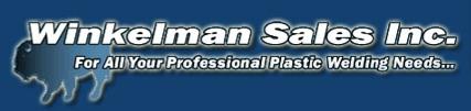 https://0901.nccdn.net/4_2/000/000/008/9f9/logo---winkleman.png