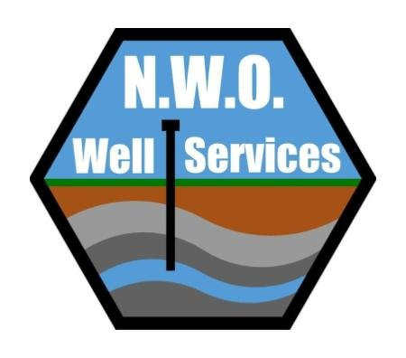 NWO Well Services Ltd