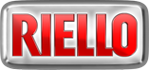 Riello- Commercial-Industrial Boilers & Power Burners