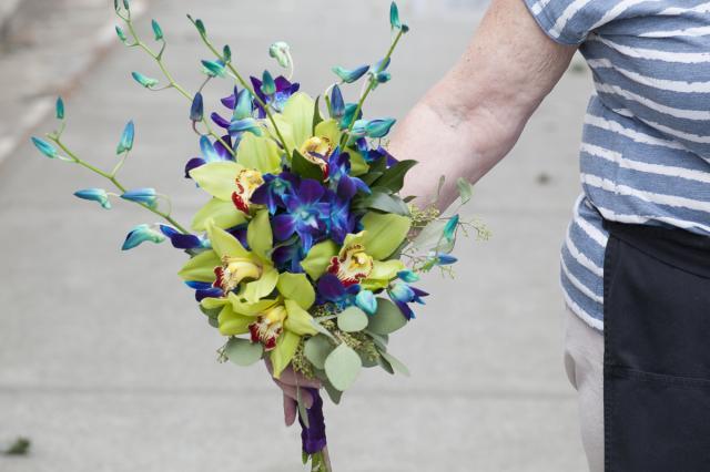 https://0901.nccdn.net/4_2/000/000/008/dbc/0w_wedding_flowers_port_alberni-4891.jpg