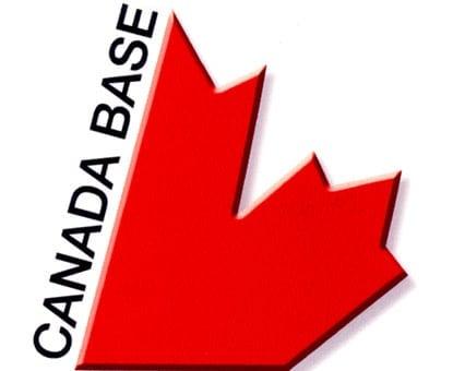 Canada Base Company