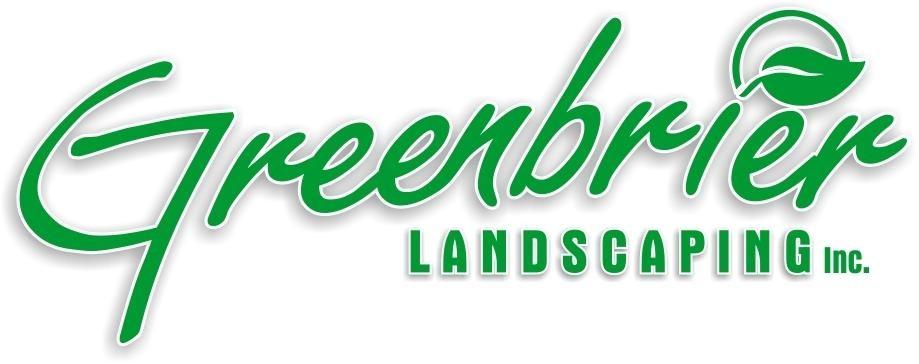 Lawn Maintenance Kitchener ✔️ Green Brier Landscaping Inc