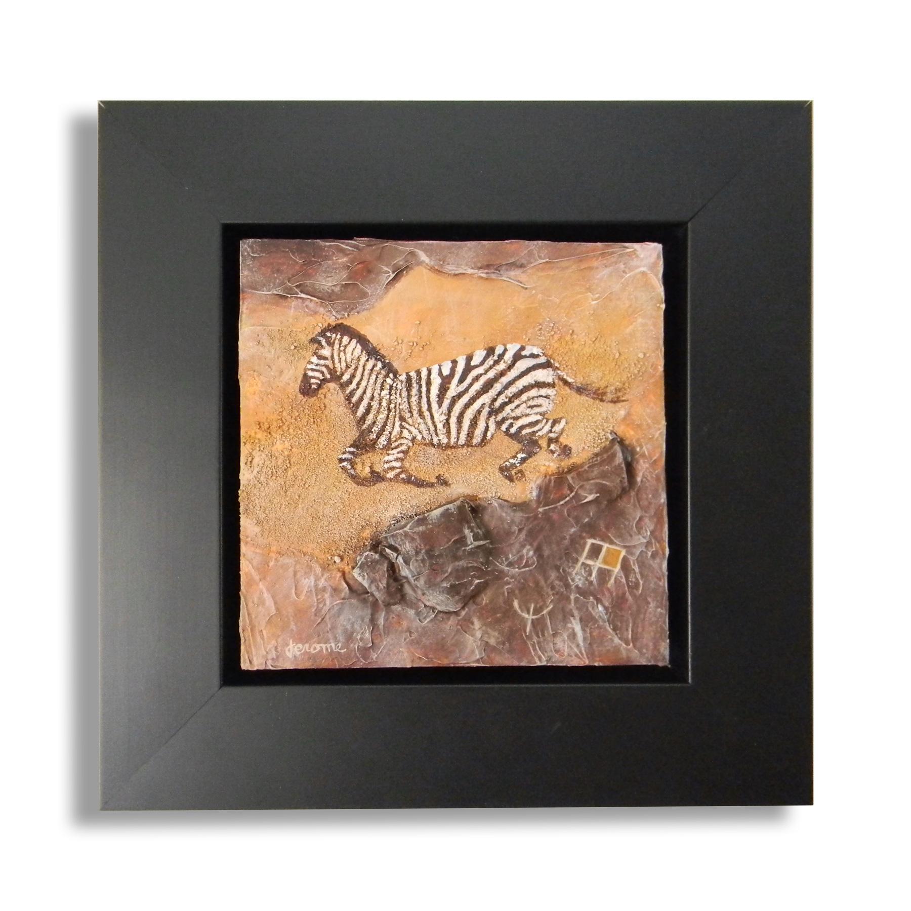 https://0901.nccdn.net/4_2/000/000/009/253/running-zebra.jpg