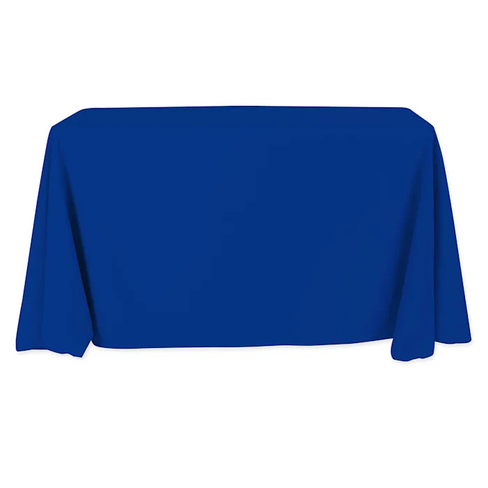 https://0901.nccdn.net/4_2/000/000/009/25f/Blank-Tablecloths-gosexyca-2-700x700.jpg