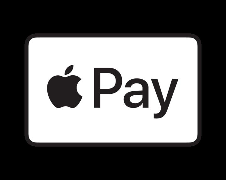 https://0901.nccdn.net/4_2/000/000/009/2e8/ApplePay-720x576.png