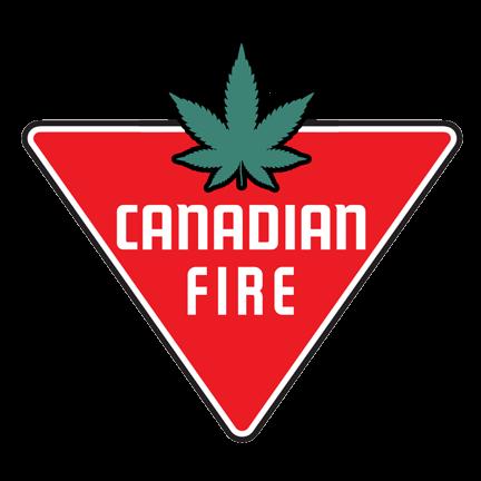 https://0901.nccdn.net/4_2/000/000/009/43e/CANADIAN-FIRE-GOSEXYCA-5x5-432x432.png