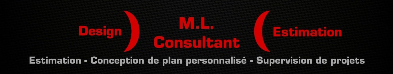 Ml-Consultant Design Estimation