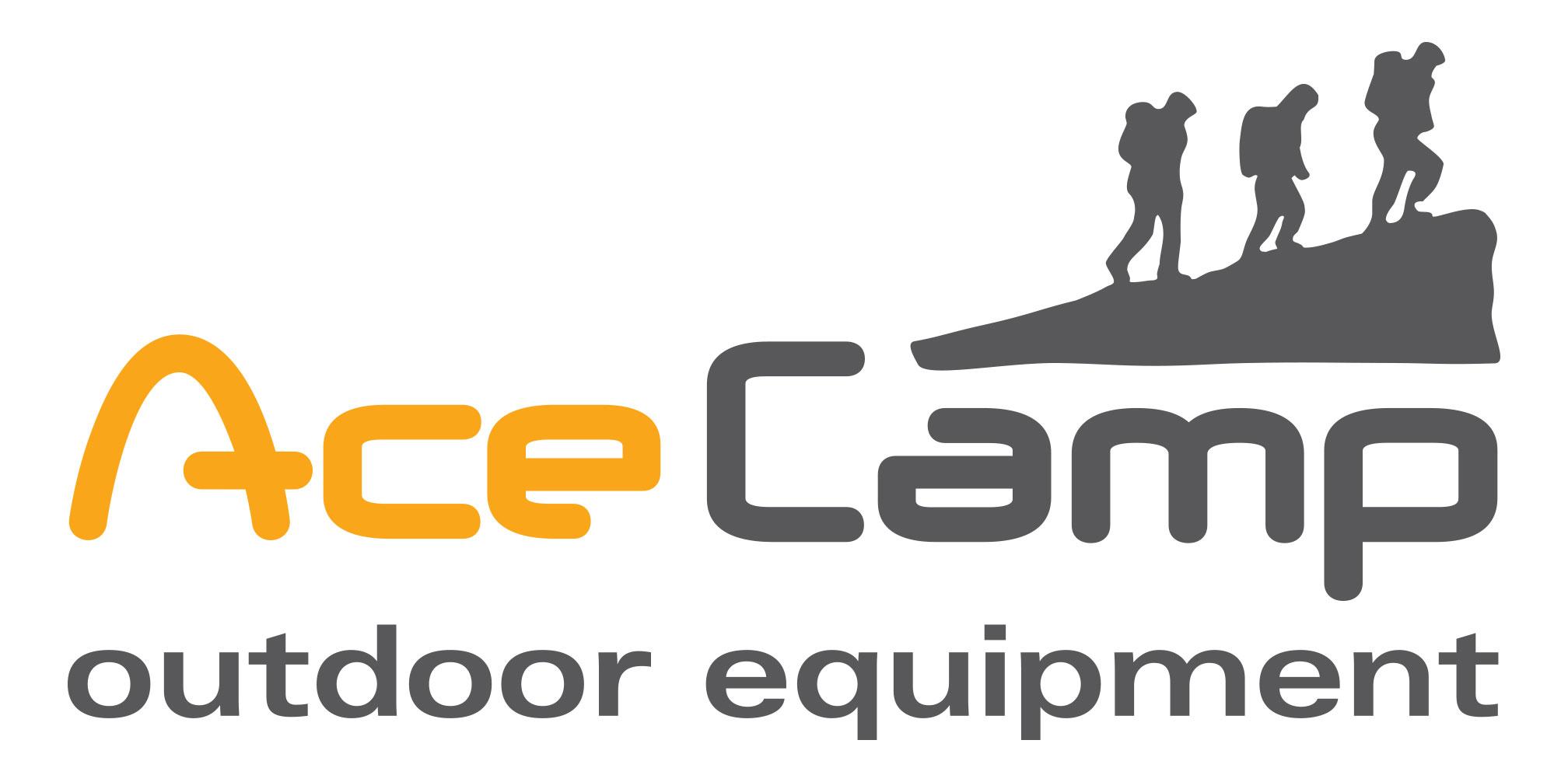 https://0901.nccdn.net/4_2/000/000/009/590/AceCamp-Logo.jpg