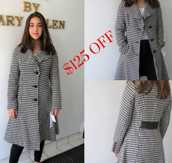 https://0901.nccdn.net/4_2/000/000/009/5bf/Coat-6497-Houndstooth-Save.png