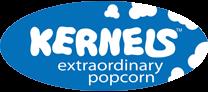 https://0901.nccdn.net/4_2/000/000/009/737/kernels-logo-208x92.png