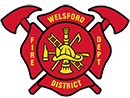 Welsford Volunteer Fire Department