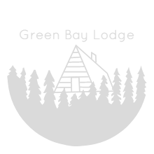 Green Bay Lodge and Trailer Camp