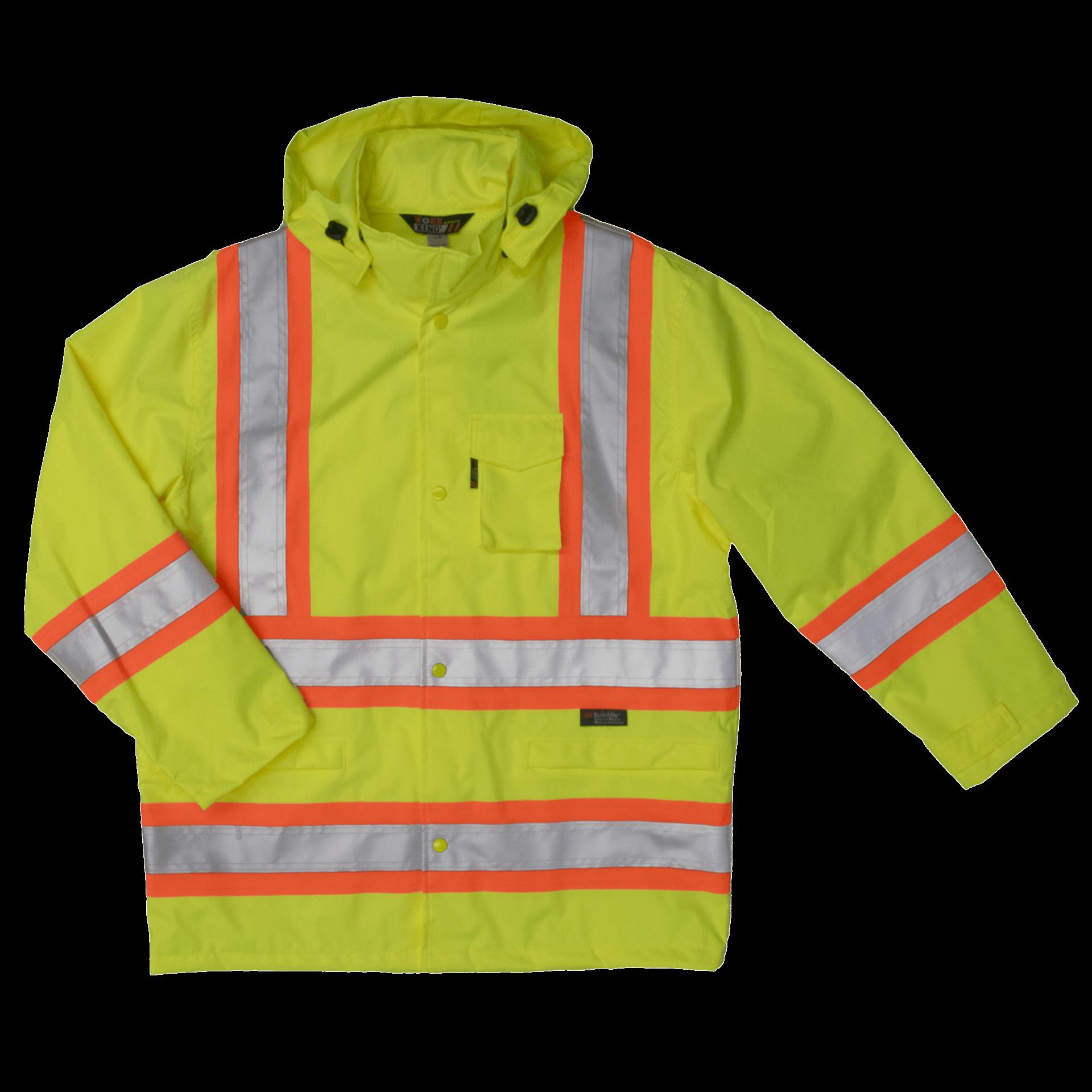 https://0901.nccdn.net/4_2/000/000/009/97a/s372-flgr-f-work-king-safety-by-tough-duck-mens-300d-safety-rain.png