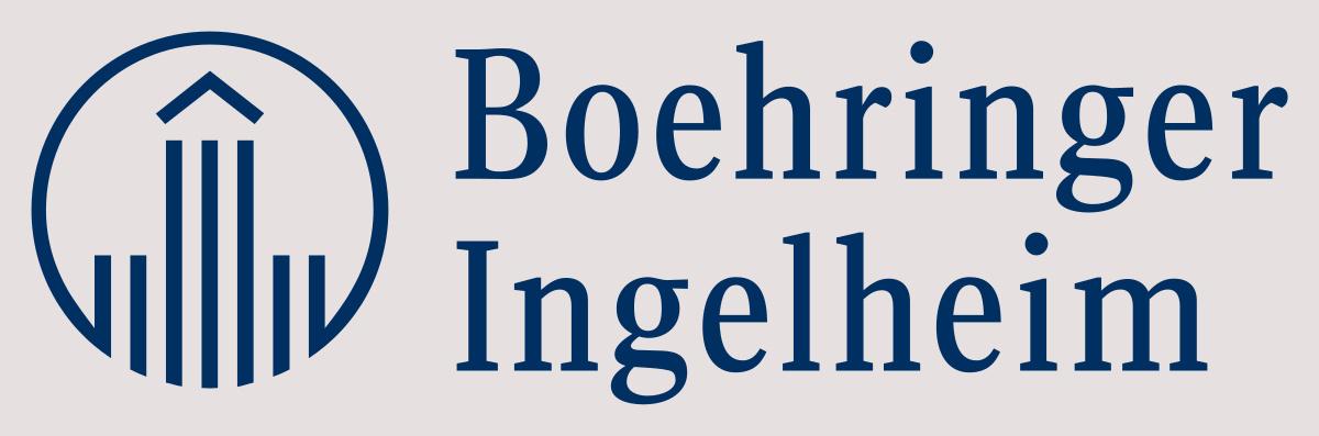 https://0901.nccdn.net/4_2/000/000/009/9cb/Boehringer_Ingelheim_Logo-new-1200x397.jpg