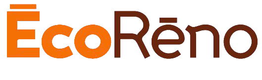 Éco-Réno - Récupération de matériaux neufs, usagés, patrimoniaux et plus encore !