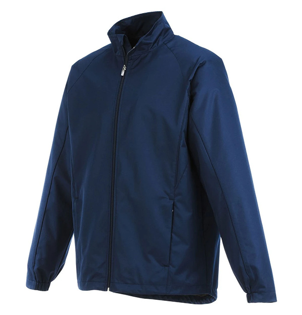 https://0901.nccdn.net/4_2/000/000/009/ade/Elevate-Elgon-Men-s-Track-Jacket-Navy-600x625.jpg