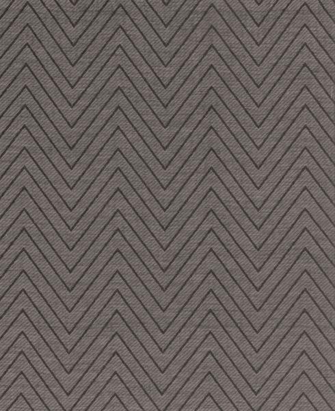JACQUARD D88 Composition / Content: 69% Polyester - 31% Lin(en) rep. vert. ¾'' rep hor. 3 ¼''