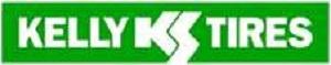 https://0901.nccdn.net/4_2/000/000/009/d09/logo_kelly-300x59.jpg
