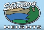 Shannon Heights