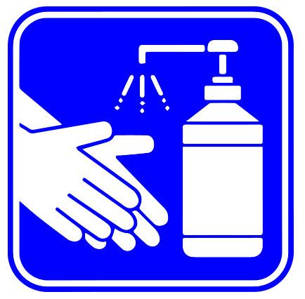 https://0901.nccdn.net/4_2/000/000/00a/284/hand-sanitizier.jpg