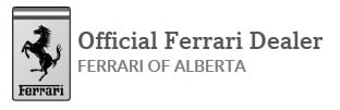 """Systematiq is a truly valued Consigliere.""  - Ferrari of Alberta"