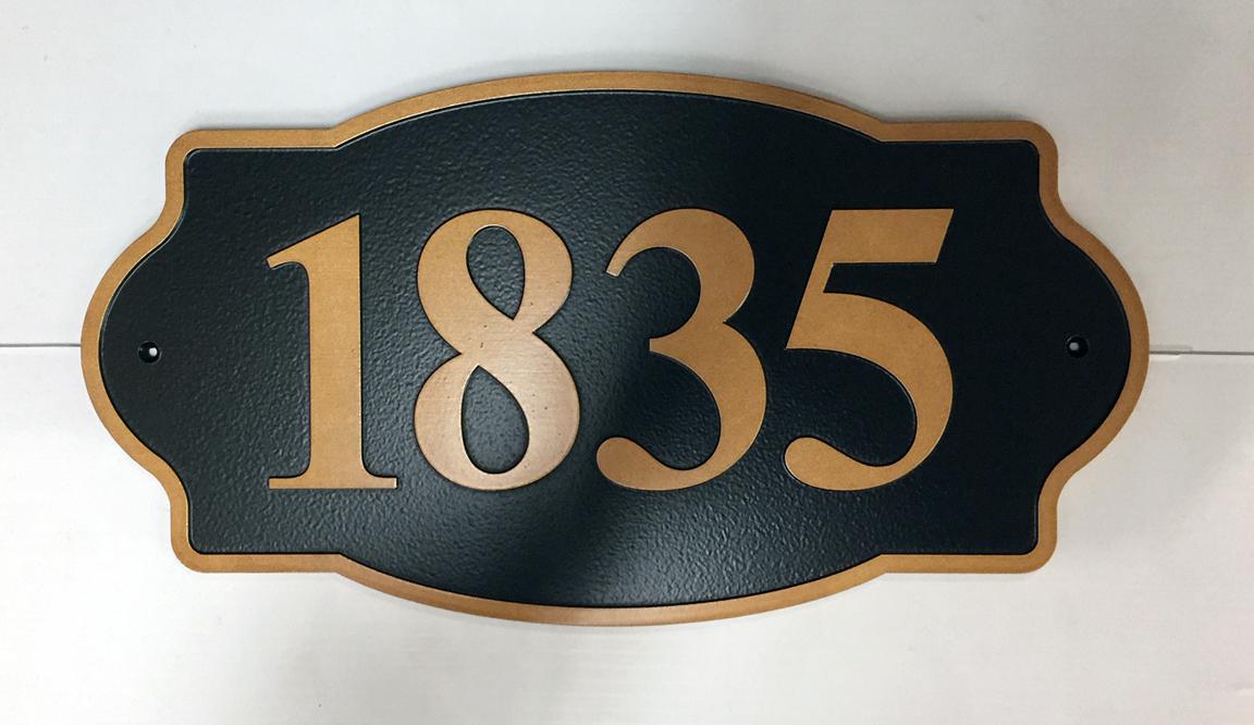 https://0901.nccdn.net/4_2/000/000/00d/f43/1835-plaque.jpg