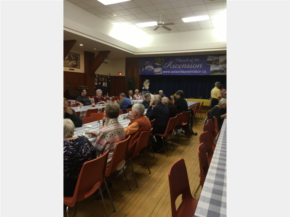 2019 BAC Fall Harvest dinner (2)