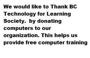 https://0901.nccdn.net/4_2/000/000/00d/f43/BC-Tech.png