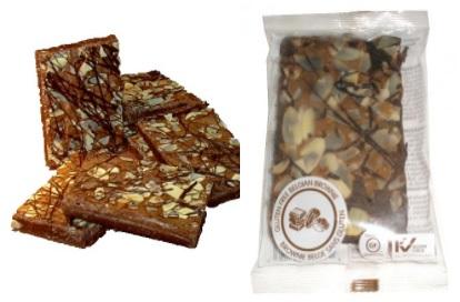 https://0901.nccdn.net/4_2/000/000/00d/f43/Belgian-Brownies.jpg