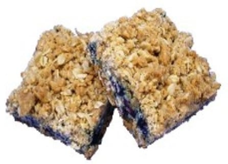 https://0901.nccdn.net/4_2/000/000/00d/f43/Blueberry-Oat-Bars.jpg