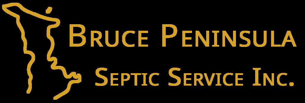 https://0901.nccdn.net/4_2/000/000/00d/f43/BrucePenSeptic-1034x349.png