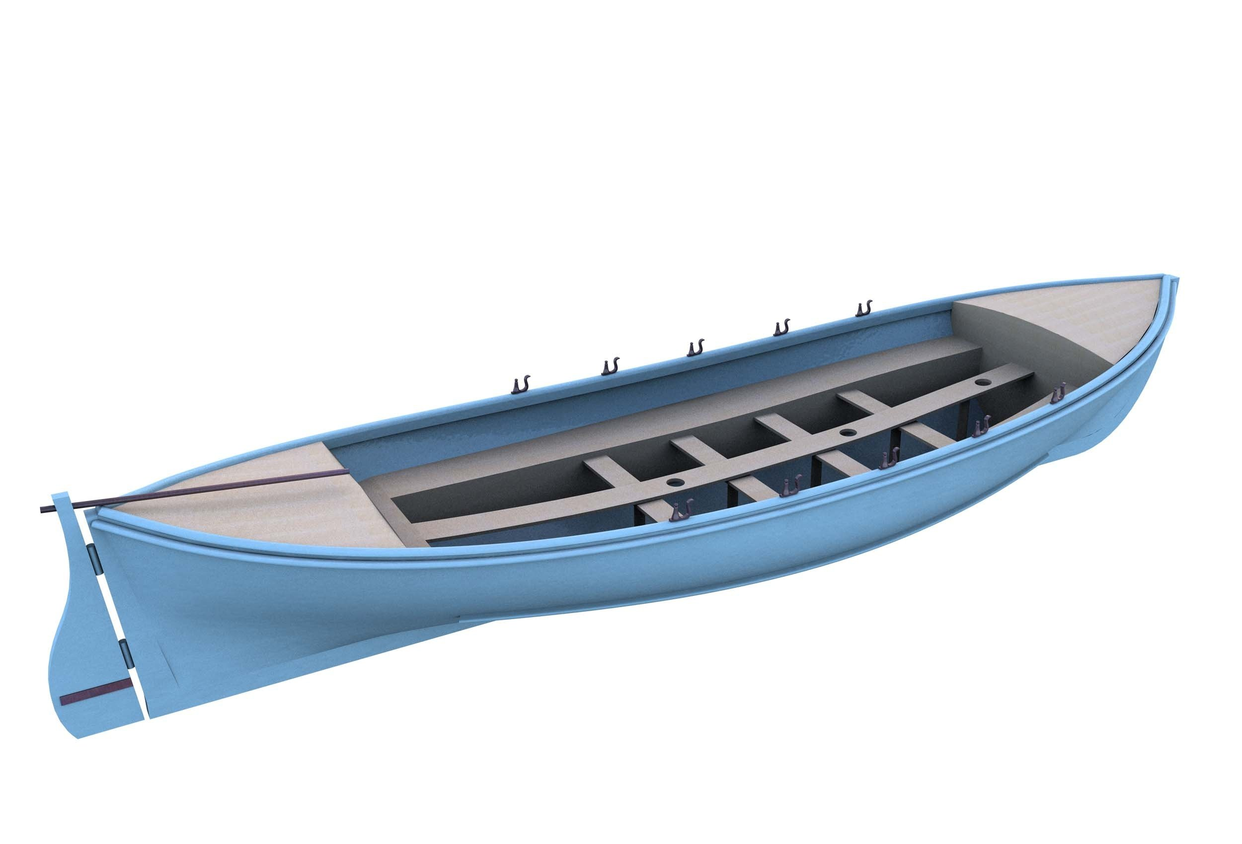 https://0901.nccdn.net/4_2/000/000/00d/f43/CK96-Individual-Small-Boat-Rescue-Cutter-Starboard-Side-2500x1700.jpg