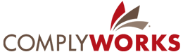 https://0901.nccdn.net/4_2/000/000/00d/f43/ComplyWorks_Logo_R-2-260x74.png