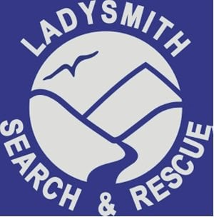 LADYSMITH GROUND SEARCH AND RESCUE
