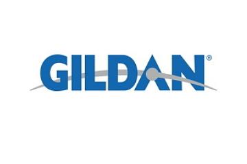 https://0901.nccdn.net/4_2/000/000/00d/f43/Gildan-360x240.jpg