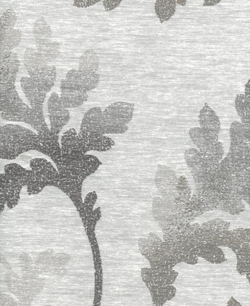JACQUARD C67 Composition / Content: 89% Polyester - 11% Cot(t)on rep. vert. 27'' rep hor. 27 ¾''
