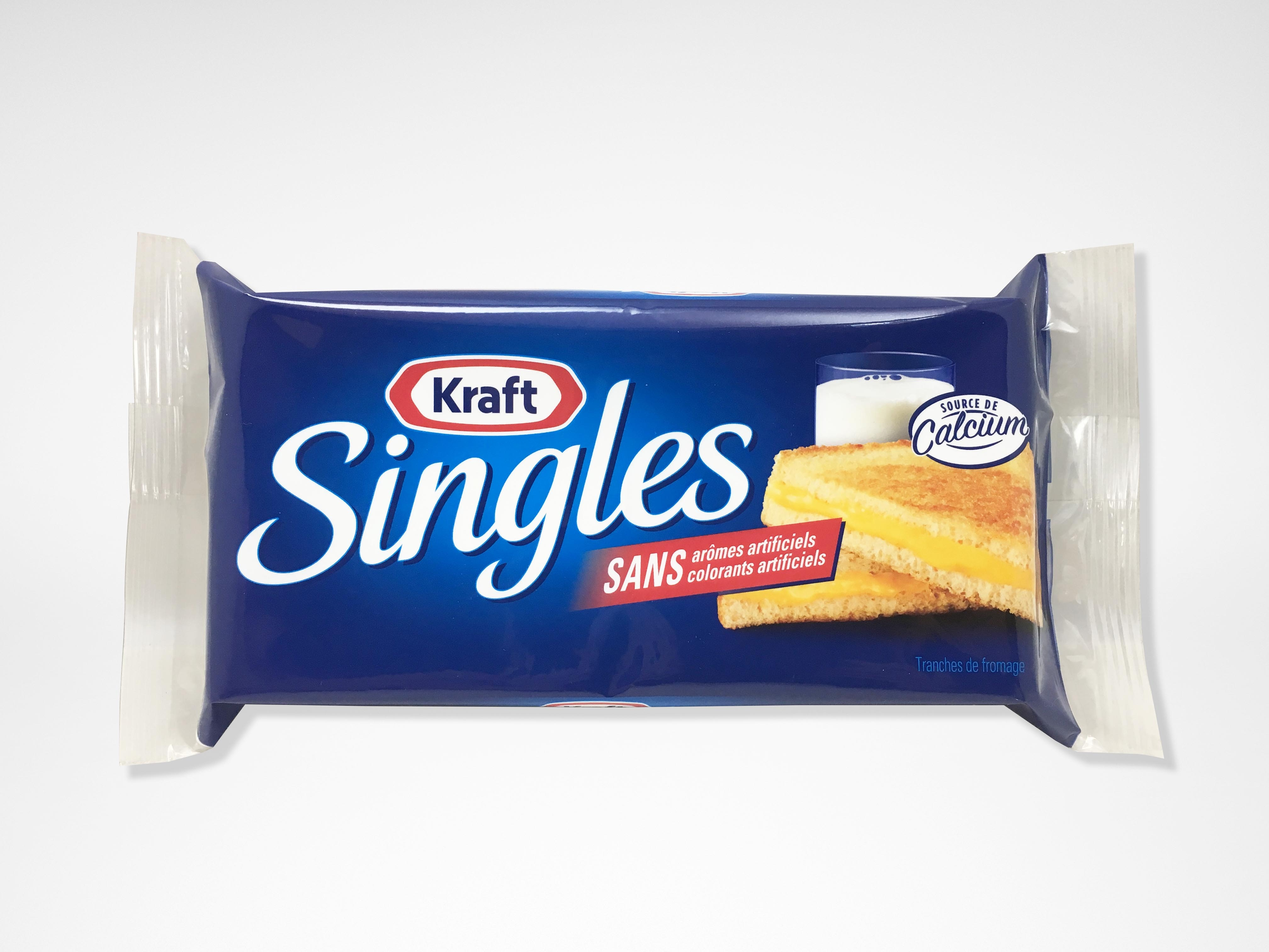https://0901.nccdn.net/4_2/000/000/00d/f43/Kraft-Singles--4032x3024.jpg