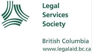 https://0901.nccdn.net/4_2/000/000/00d/f43/Legal-Services-Society-295x171.jpg