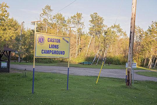 https://0901.nccdn.net/4_2/000/000/00d/f43/Lions-Campground.jpg