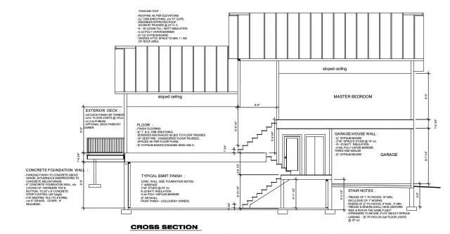 https://0901.nccdn.net/4_2/000/000/00d/f43/Macdonelle-Floor-7-640x333.jpg