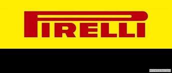 https://0901.nccdn.net/4_2/000/000/00d/f43/Pirelli-Logo-343x147.jpg