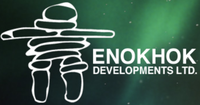 Enokhok Property Management