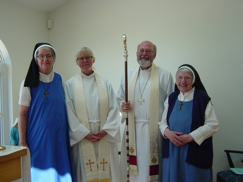 https://0901.nccdn.net/4_2/000/000/00d/f43/Sister-Barbara---Rev-Mel---Bishop-Ron---Sister-Bonnie-15-Aug-19-1000x750.jpg