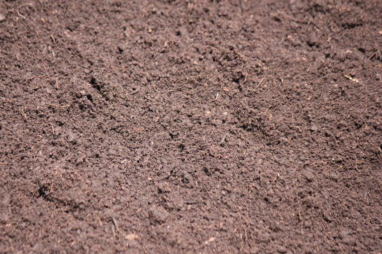 Terre mélange Décorome