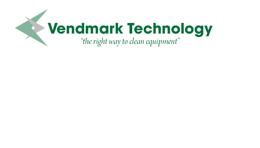 Vendmark Technology
