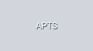 https://0901.nccdn.net/4_2/000/000/00d/f43/apts.png
