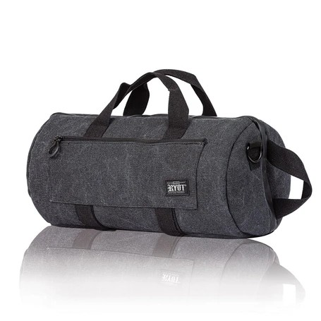 """Click to expand             RYOT- 20"""" Pro-Duffle Smell Proof Bag"""