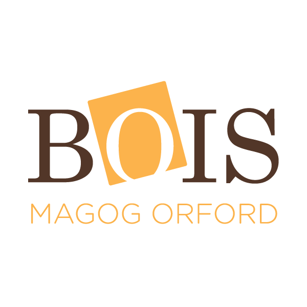 Bois Magog Orford Inc.