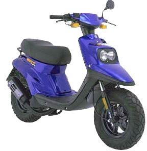 Pièces pour BWS R 1990/2002 Nous avons toutes les pièces mécaniques pour entretenir réparer ou améliorer votre moteur de scooter Nous avons aussi toutes les pièces d'habillage pour lui redonner un aspect neuf.